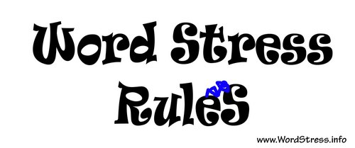 Word_Stress_Rules_logo